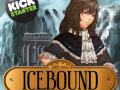 Icebound Kickstarter - Final Hours!