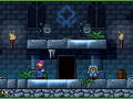 Spuds Quest - Demo now available