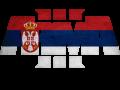 [Serbian Armed Forces ArmA3] DevUpdate #1 - Zastava NTV