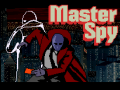 Introduction to Master Spy