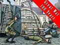 Great War: 100 Years