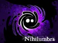 The release date for Nihilumbra, 25th of September, has arrived.