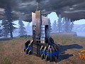 Half-Life 2: Wars Beta 2.2 Released