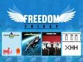 Freedom Friday - Oct 4