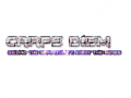 Carpe Diem Merges With Orcot Productions