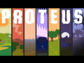 Proteus featured on IndieGameStand