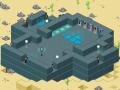 Post sentries! (New build 0.8.0.4)