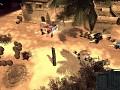 Black Talons development update & screenshots