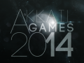 Akkail games- Project: Infinite announce date revealed
