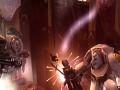 Dark Angels Mod for Soulstorm - Released!