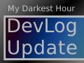Early Development - DevLog 1