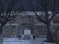 Abandoned Mansion Walkthrough