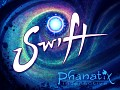Swift Free for Android Now Available