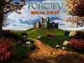 Fortify Special Edition now on Desura
