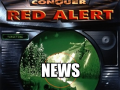 Red Alert FPS: Dev Blog 01