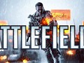BF4 Beta First Impressions