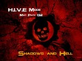 H.I.V.E Map Pack 02: Shadows & Hell Announcements