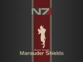 Mass Effect 3's Ending ...Slightly Amended