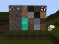 Version 0.3.3 texture updates! (items & blocks)