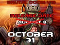 Brutal Doom V19 Announced AGAIN!