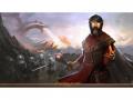Worlds of Magic Kickstarter Campaign