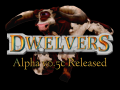 Dwelvers Alpha v0.5c is now released and avalible for free download