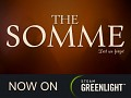 The Somme - now on Greenlight