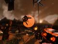 Devblog - Turret Animations!