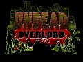 Undead Overlord is now Live on Steam Greenlight!