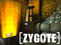 Zygote's Blood Spatter Manager