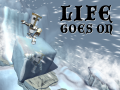 Life Goes On - Demo 4