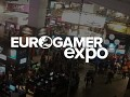 Dev Blog #14: Eurogamer Expo 2013