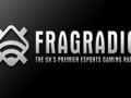 FragRadio Comes To Mini Combat