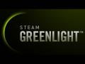 Help Steam Squad get on Steam!