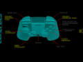 Def is coming to OUYA first