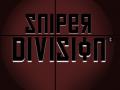 Sniper Division is BACK!