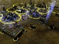 Firestorm Defense Online!