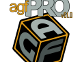 Axis Game Factory Launches PRO version - AGF PRO v01.0 in the Unity Asset Store!