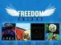 Freedom Friday - Oct 11