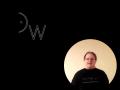 DreamWalker Games: First Video