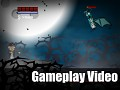 Gameplay Videos