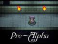 Dragon's dungeon - pre-alpha version