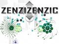 Zenzizenzic - Huge Update!