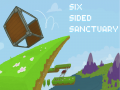 Six Sided Sanctuary featured on IndieGameStand