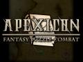 APEXICON Trailer and Kickstarter Announcement!