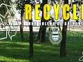 Recycle - News #2