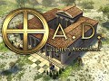 Latest News: 0 A.D. Development Report #14 (10 Sept-11 Oct)