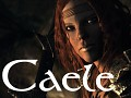 Caele - A Real Companion for Skyrim