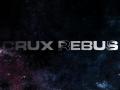 Crux Rebus in development