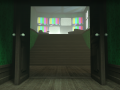 The Stanley Parable Demo and Release Date!
